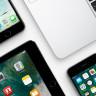 Dün Gece Yayınlanan iOS 10.2 Hangi Yenilikleri Getiriyor?