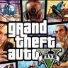 GTA 5 Steam'de Listelendi