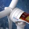 ABD, Okyanusun Ortasına Dev Bir Rüzgar Tarlası İnşa Etti!