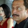 Muhtemelen Çok Az Kişinin Bildiği Muhteşem 13 Türk Filmi