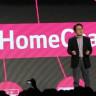 LG'den Buzdolabıyla Sohbeti Mümkün Kılan Teknoloji