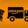 Amazon, Türkiye'den Çalışacak Elemanlar Arıyor!