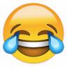 Sonunda Birileri Akıl Etti: Bir Şirket, 'Emoji Çevirmeni' Arıyor