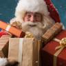Noel Baba Gerçek Olsaydı Bir Gecede Dünyanın Etrafında Nasıl Gezebilirdi?
