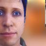Tek Bir Fotoğrafınızı Kullanarak 3D Avatarınızı Oluşturan Program Geliştirildi