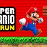 Super Mario Run Hem Paralı, Hem Sürekli İnternet Bağlantısı İstiyor, Hem de İnterneti Sömürüyor!