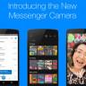 Facebook Messenger, Snapchat Özellikleriyle Yenilendi!