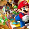 Super Mario'nun Son 20 Yıl İçinde Nasıl Değiştiğini Gösteren Video