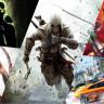 Ubisoft, 7 Efsane Oyununu Bedavaya Veriyor!