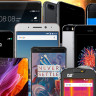 Webtekno'ya Göre 2016'nın En İyi Telefonları!