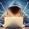 Hackerlar, Saldırdıkları Akbank'tan Milyonlarca Dolar Para Çaldılar!