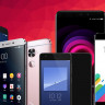 2016'nın En İyi 10 Fiyat/Performans Telefonu