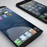 LG, Yeni iPhone İçin Bükülebilir Ekran Üretecek!