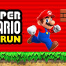 Super Mario Run, Pokemon Go'nun Rekorunu Kırdı