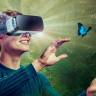Samsung, Sanal Gerçeklik Gözlüğü Gear VR'ı Seri Haline Getiriyor