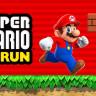 Nintendo, Super Mario Run Oyunu Sayesinde 24 Saatte 5 Milyon Dolar Kazandı