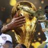 Dünya Kupasının Açılış Maçında 12 Milyon Tweet Atıldı