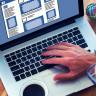 Facebook Kullanıcıları, İstedikleri Kategorideki Reklamları Engelleyebilecekler