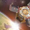 Göktürk-2, Dünyayı 21 Bin Kere Turlamış Durumda