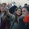 Erdal Beşikçioğlu'nun Yeni Dizisinden Mannequin Challenge'lı Tanıtım Videosu