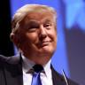 Bilim İnsanları Uzay Çalışmaları İçin Dört Gözle Donald Trump'ın Açıklama Yapmasını Bekliyor