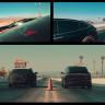Asrın Kapışması: Faraday Future, Tesla, Ferrari ve Bentley'e Karşı!