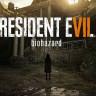 Resident Evil 7'nin Demosu Sonunda Steam'de Yayınlandı!