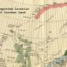 Dünya Coğrafyası Hakkında Söylenmiş, Tarihin En Büyük Yalanı: Croocker Adası!