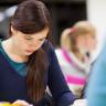 Yine Kursağımızda Kaldı: YÖK, 'Üniversitelere Sınavsız Giriş' Haberini Yalanladı
