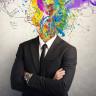 Yaratıcılık Hakkında Pek Söylenmeyen 11 Rahatsız Edici Gerçek!