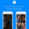 Facebook'ta Grup Sohbeti Dönemi Başladı!