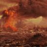 NASA'dan, İnsanlara Ölmeden Önce 'Cehennemi' Yaşatacak Venüs Simülasyonu!