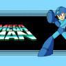 Retro Severlere Müjde: Bir Capcom Efsanesi Olan Mega Man Mobil Platforma Geliyor!