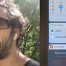 Bir YouTuber, Apple'ın AirPods'ları İçin Sıra Dışı Bir Test Yöntemi Denedi