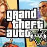 GTA 5'te Playststion 4'e Özel İçerik Olacak