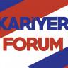 """Bilkent Üniversitesi'nde """"Kariyer Forum"""" Başladı!"""