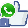 AB'den Facebook'a 'WhatsApp Satın Alımı' Konusunda Ağır Suçlama: Kandırdılar!