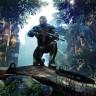 Crytek'ten Beklenen Açıklama Geldi: Bazı Stüdyolarımızı Kapatıyoruz!