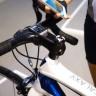 Akıllı Bisiklet Sekötürüne Samsung Da Katıldı!