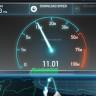 İnternet Karnemiz Geldi: Türkiye'de Kullanıcıların İnternet Hızı Ortalamaları Açıklandı