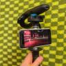 HTC Vive ve iPhone İle Sanal Dünyada Gerçek Zamanlı Çalışan Kamera Üretildi!