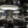 """İnsanlar, """"Passengers"""" Filmindeki Gibi Uyuyarak Uzayda Yıllarca Seyahat Edebilir!"""