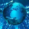 Kanada Yüksek Hızlı İnternetin İnsan Hayatında Bir Zorunluluk Olduğunu Açıkladı