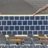 """Dünyanın İlk """"Güneş Panelli"""" Yolu, Fransa'da Açıldı!"""