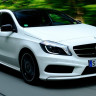 Türk Halkının En Çok İstediği - Satın Alabildiği Otomobiller