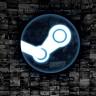 Steam Tamamen Çöktü, Dünya Genelinde Steam'e Erişilemiyor!