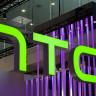 HTC Tekrar Atağa Kalktı: HTC Türkiye'ye Yeni Genel Müdür Ataması!
