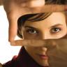 Konuşurken Göz Teması Kurmak Beyni Yoruyor