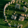 En Eskisi Türkiye'de Bulunan, Stonehenge Benzeri 7 Gizemli Antik Yapı!