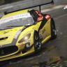 Forza Motorsport 7 Geliyor!